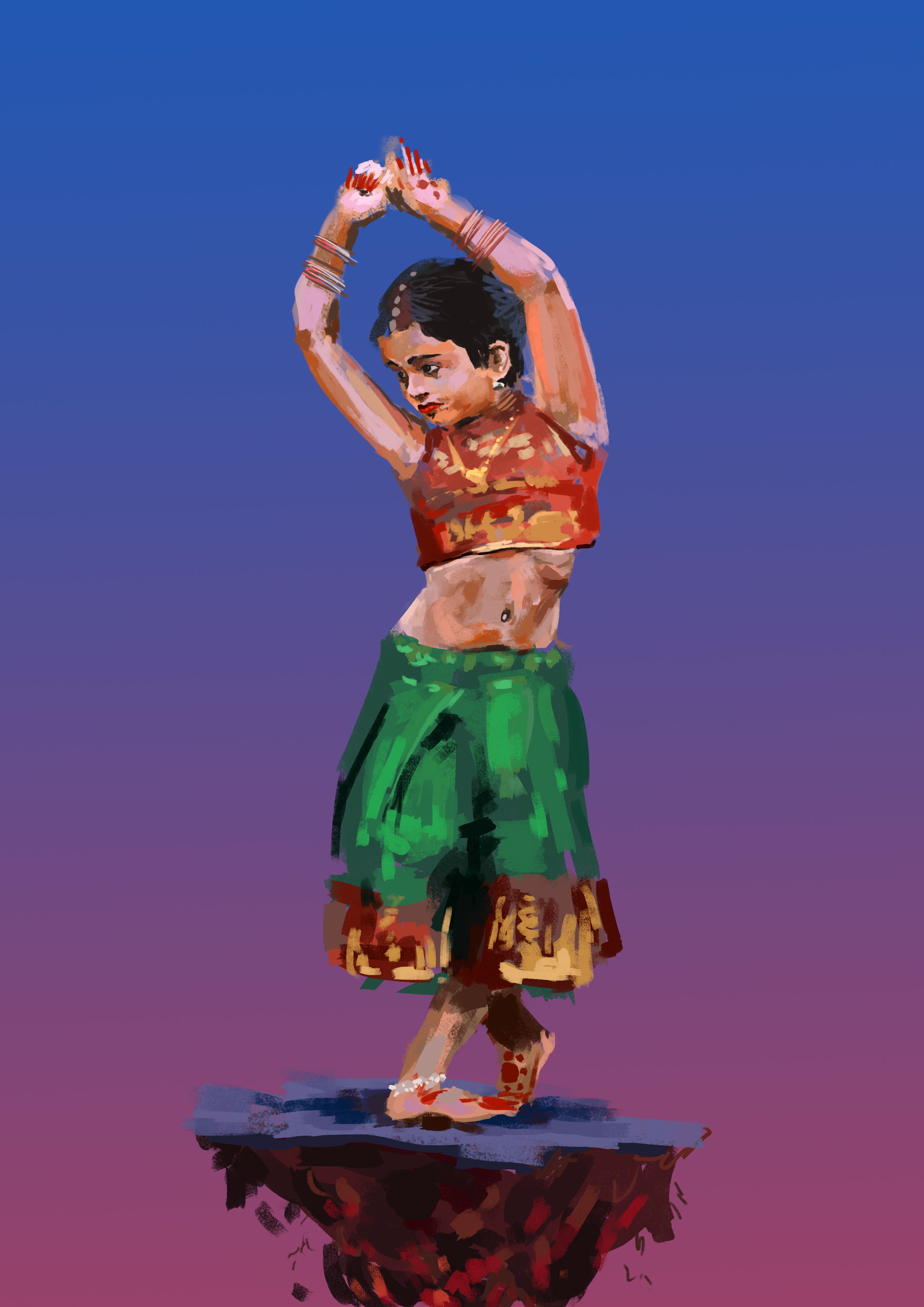 Eastern dancer.jpg