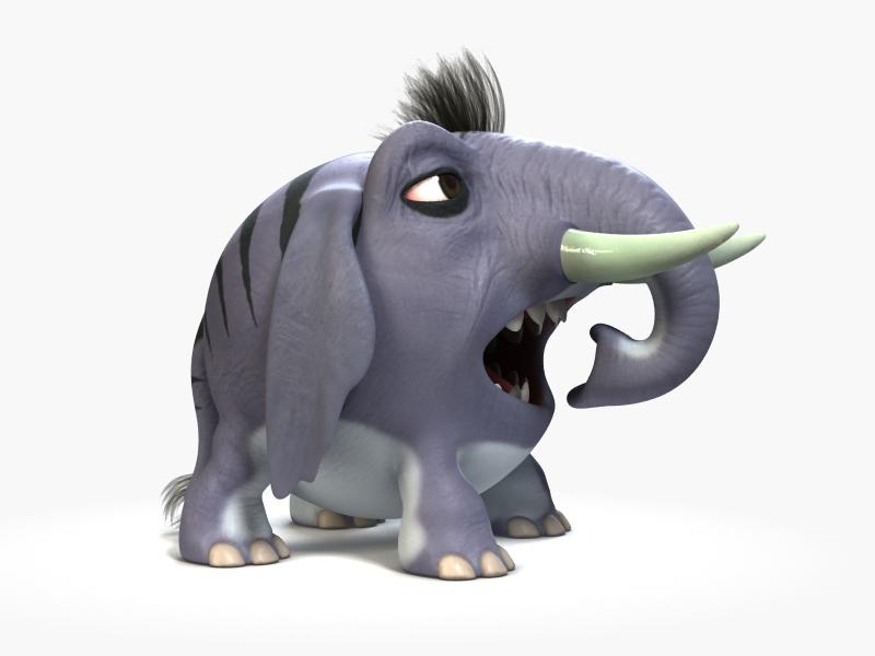 Elefant-1-0006.jpg