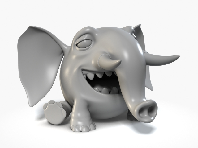Elefant-1-0007.jpg