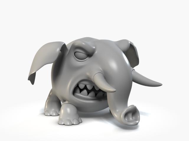 Elefant-1-0008.jpg