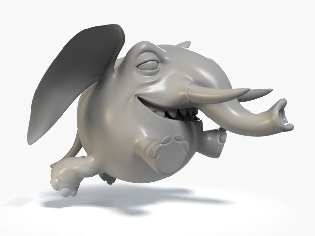 Elefant-1-0009.jpg
