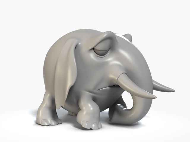 Elefant-1-0010.jpg