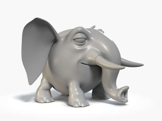 Elefant-1-0011.jpg