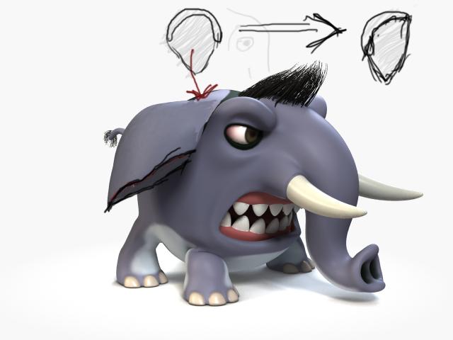 Elefant-1-1008.jpg