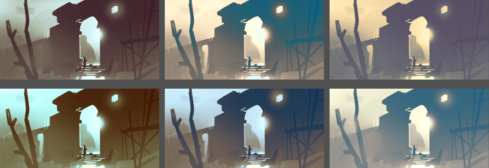 env-sketches_color.jpg