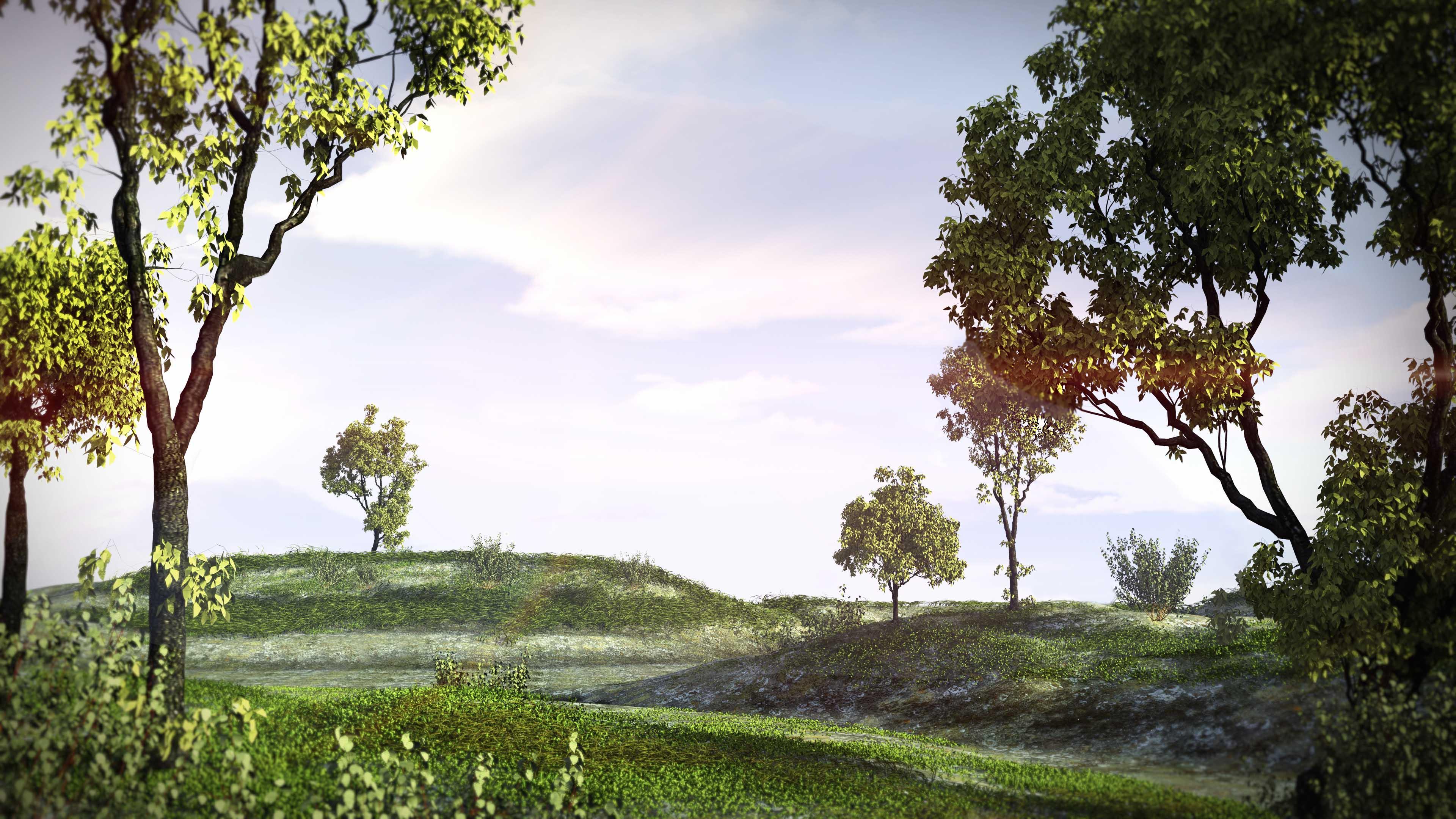 Environment_t5est.jpg