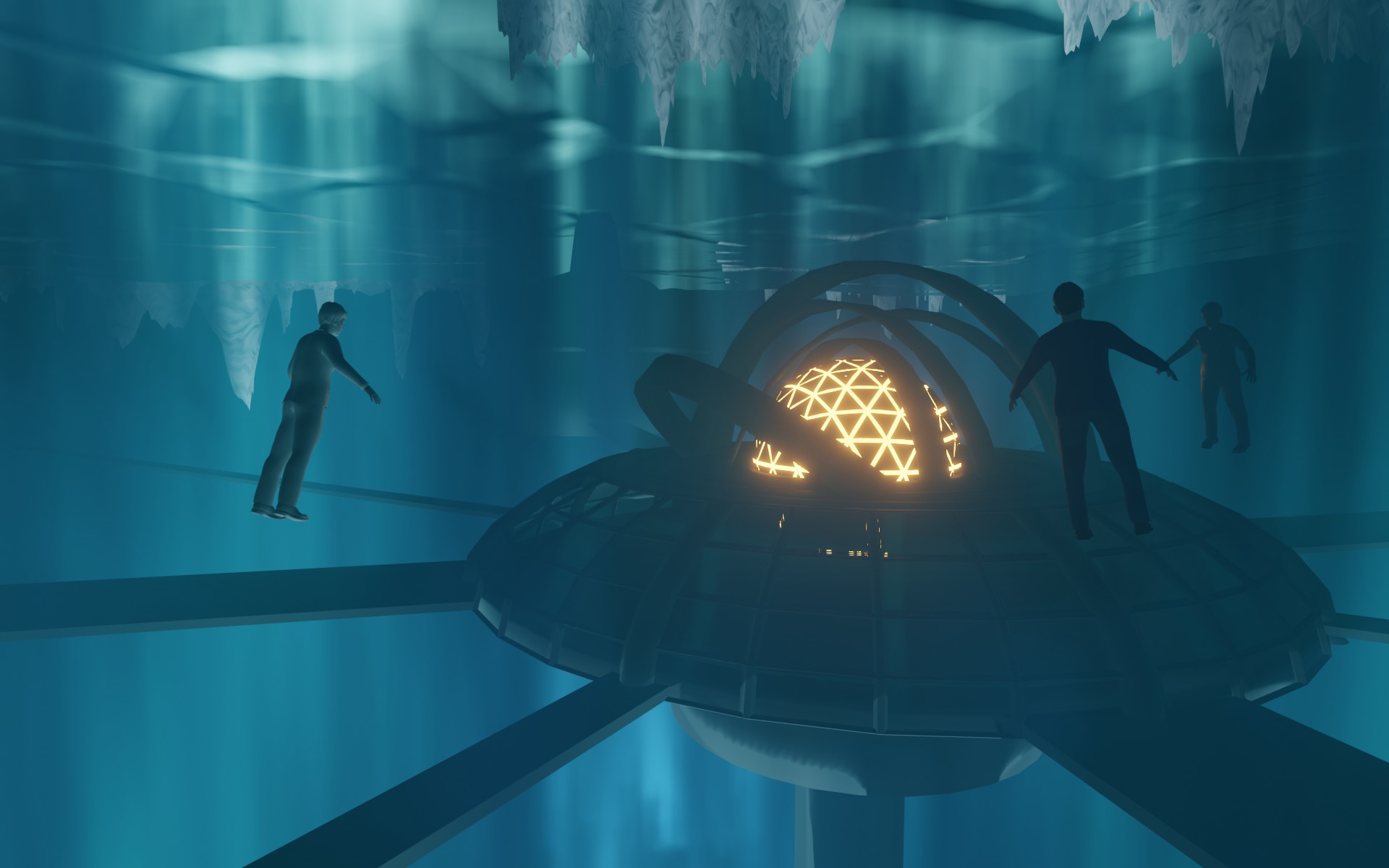Europa_Underwater.jpg