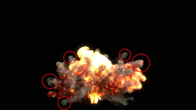 explosion_16.jpg