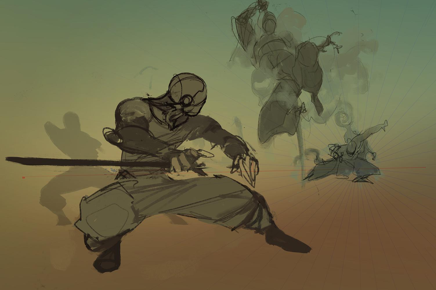 fight 2.jpg