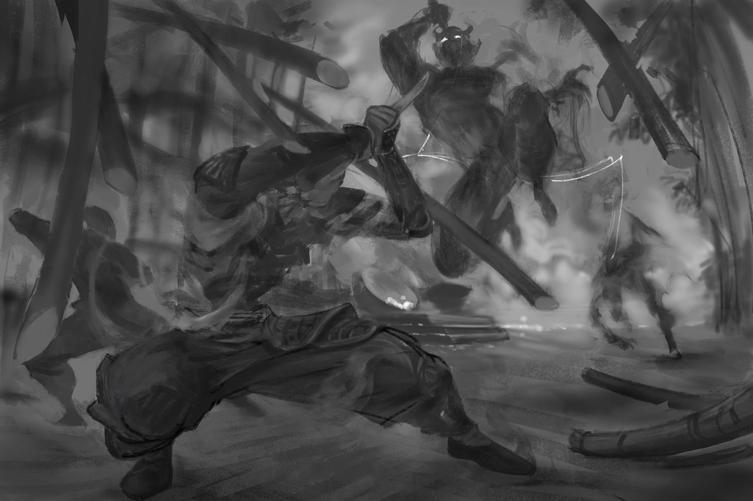 fight 6.jpg