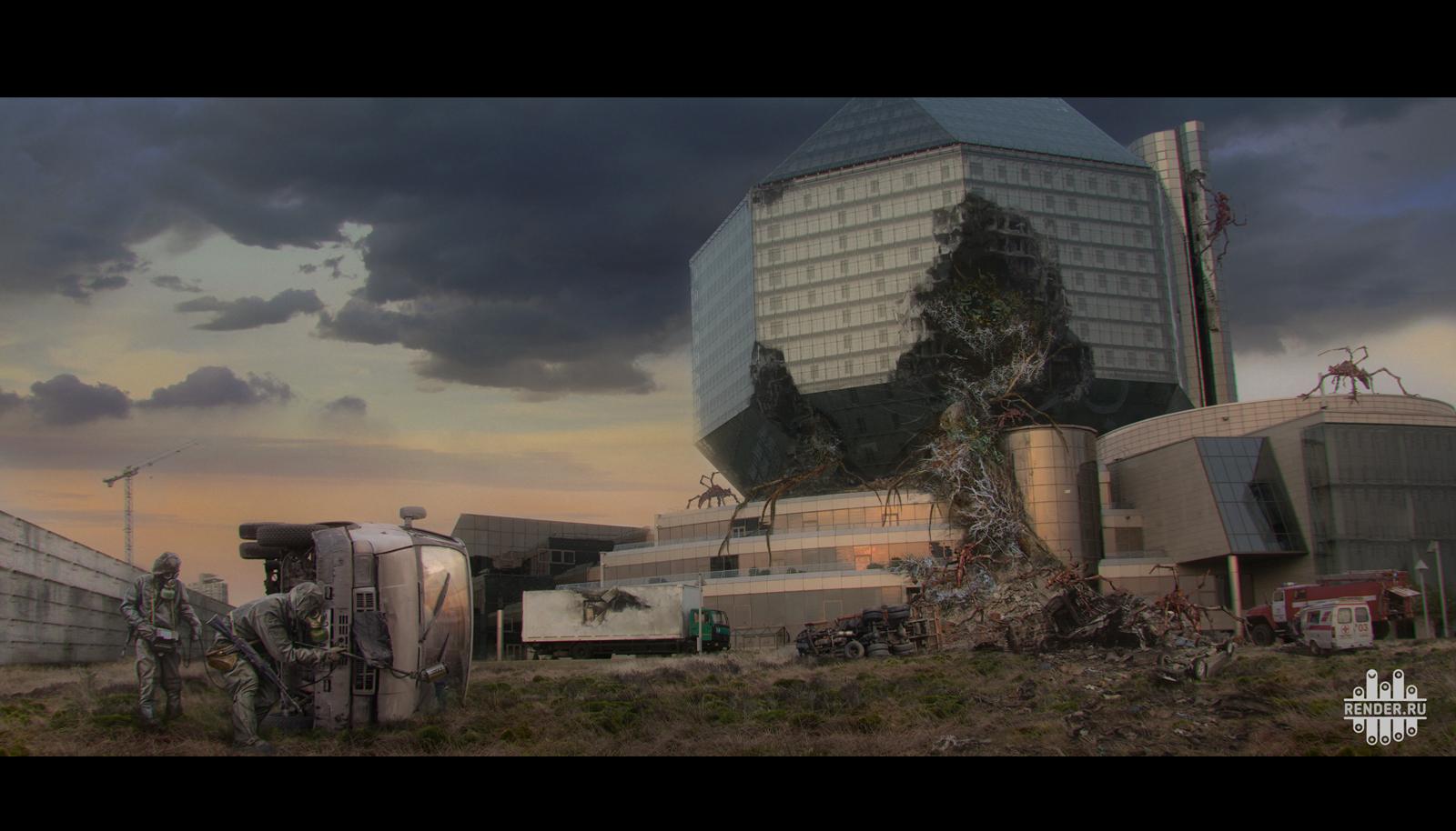 FIN_Progect-WALL.jpg