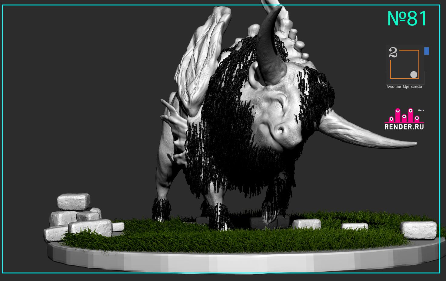 final_render-contest-3.jpg