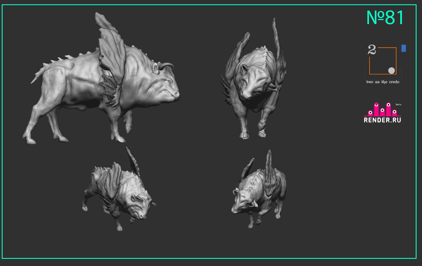 final_render-contest-5.jpg