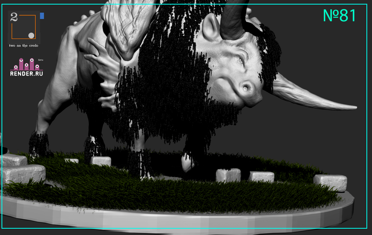 final_render-contest.jpg
