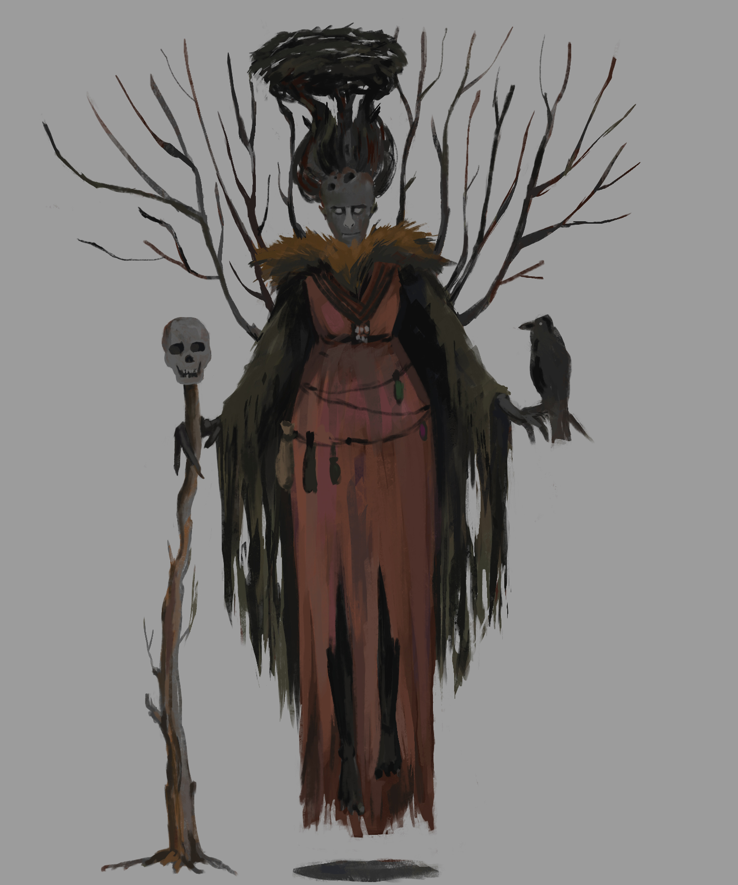 forest witch.jpg