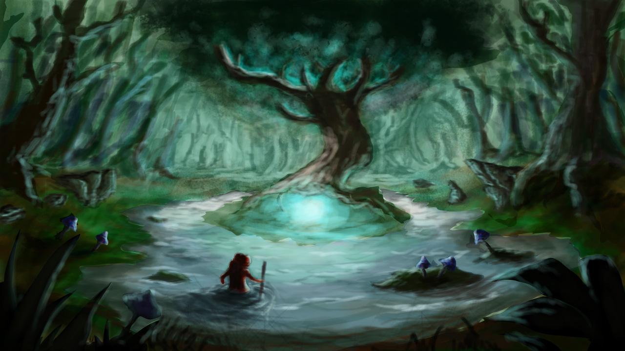 Forest_Elemental_birthday.jpg