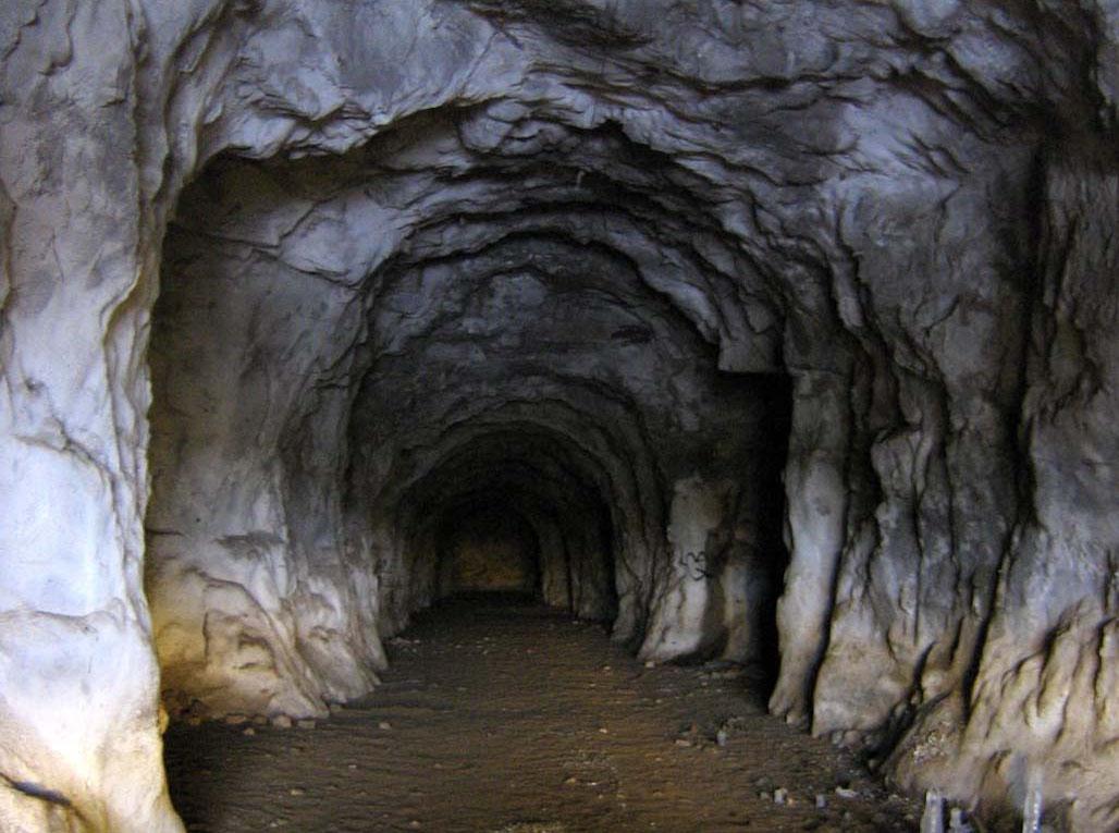 ФотоПещера.jpg