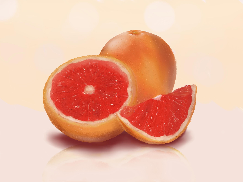 фрукты.png