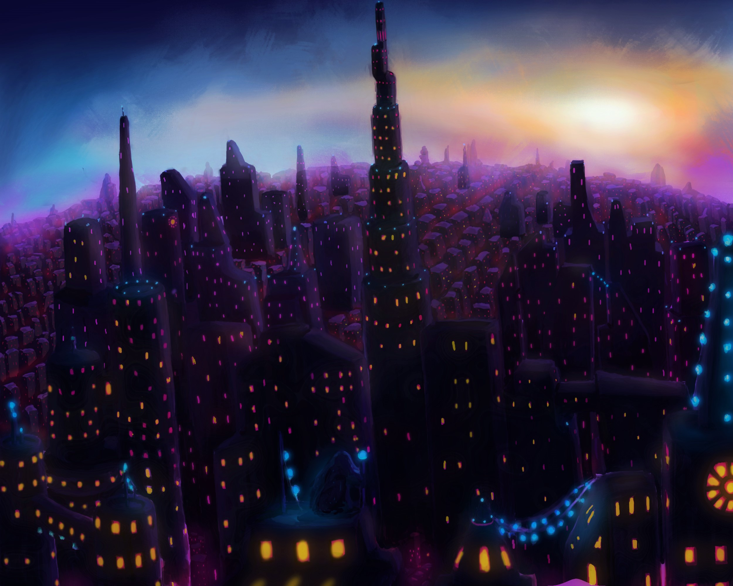 futuristic city (3).jpg