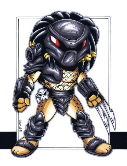 gbchibi_predator_by_gb2k.jpg