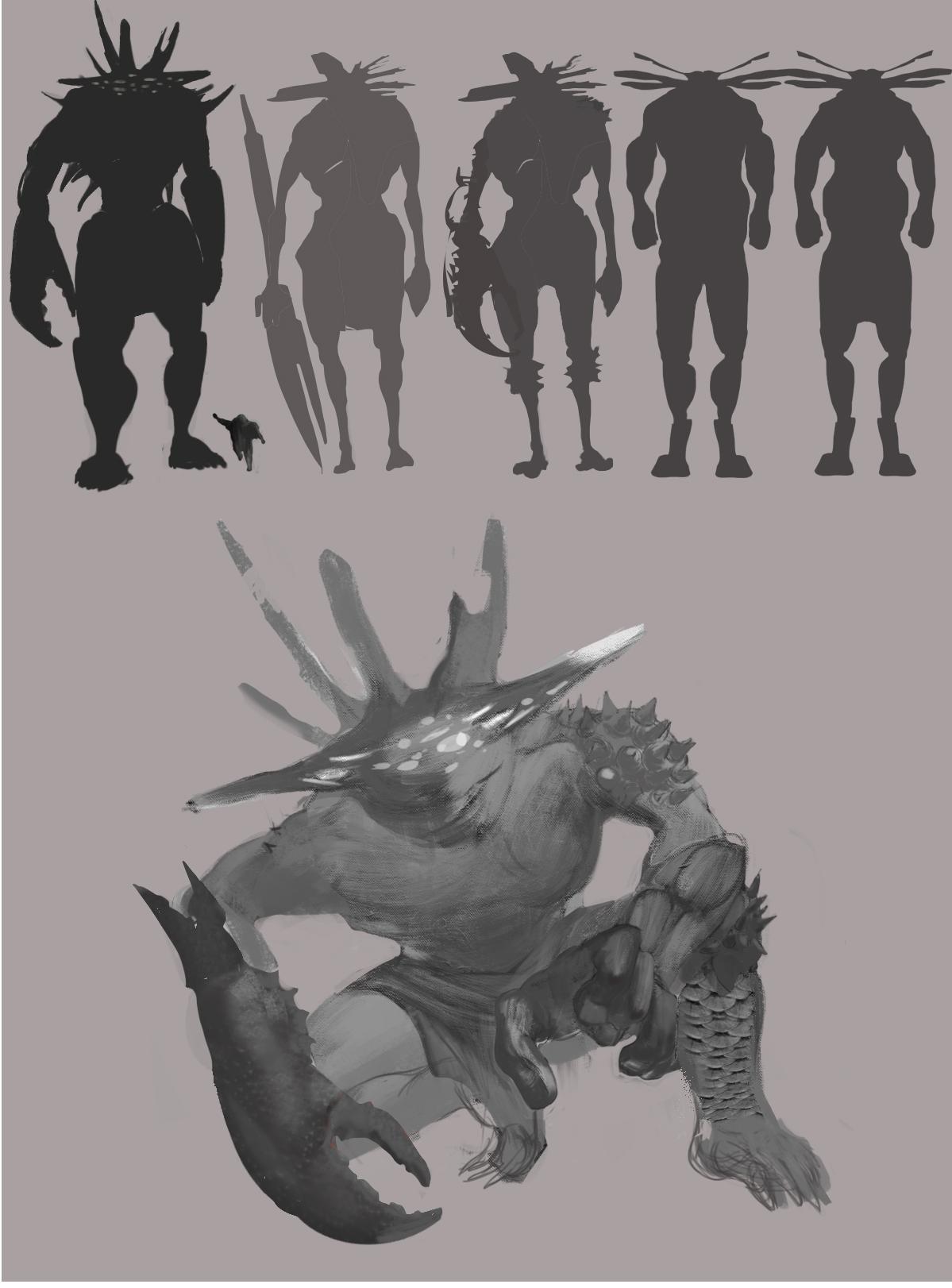 Giants_sketch.jpg