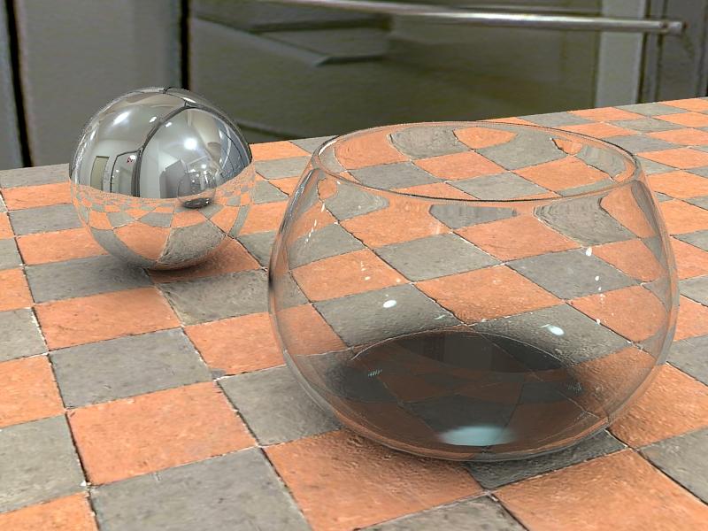 Glass & AO.jpg