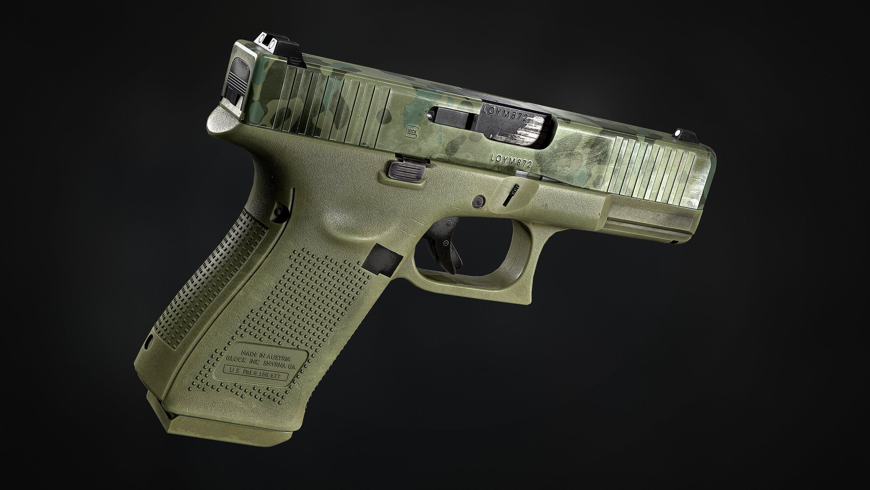 Glock1945_POST_0000.jpg
