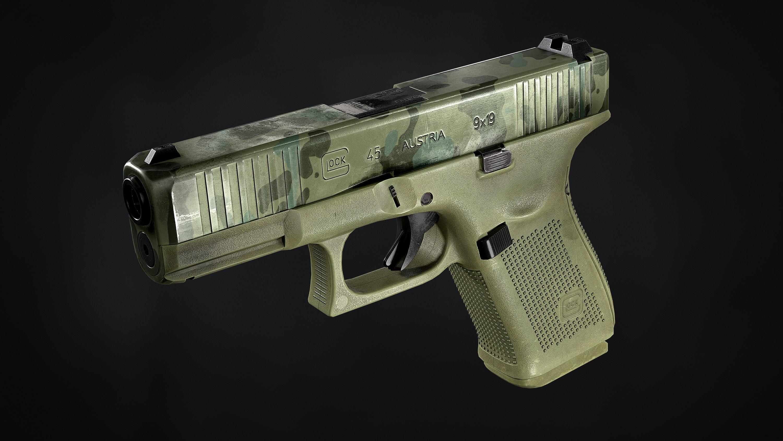 Glock1945_POST_0003.jpg
