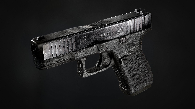 Glock1945_POST_0004.jpg
