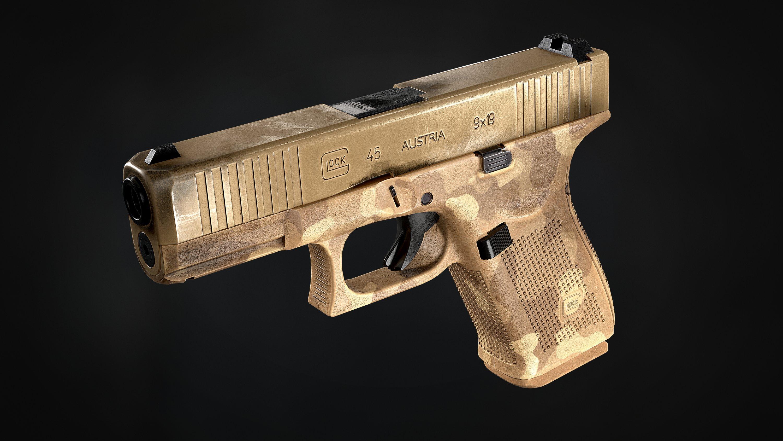 Glock1945_POST_0005.jpg