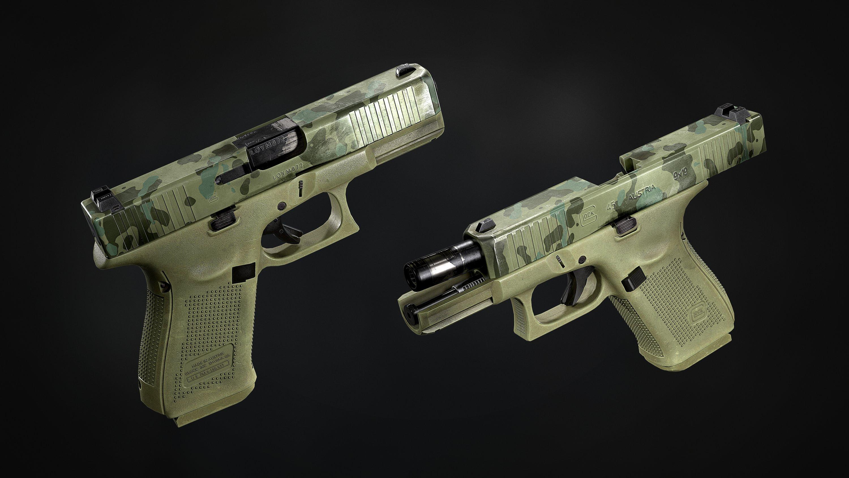 Glock1945_POST_0006.jpg
