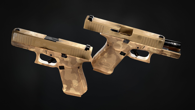 Glock1945_POST_0011.jpg