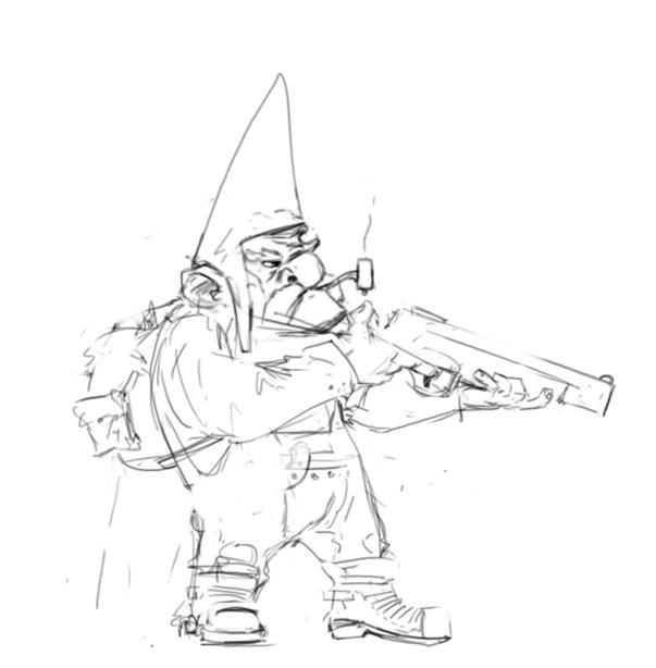 Gnomes_1.jpg