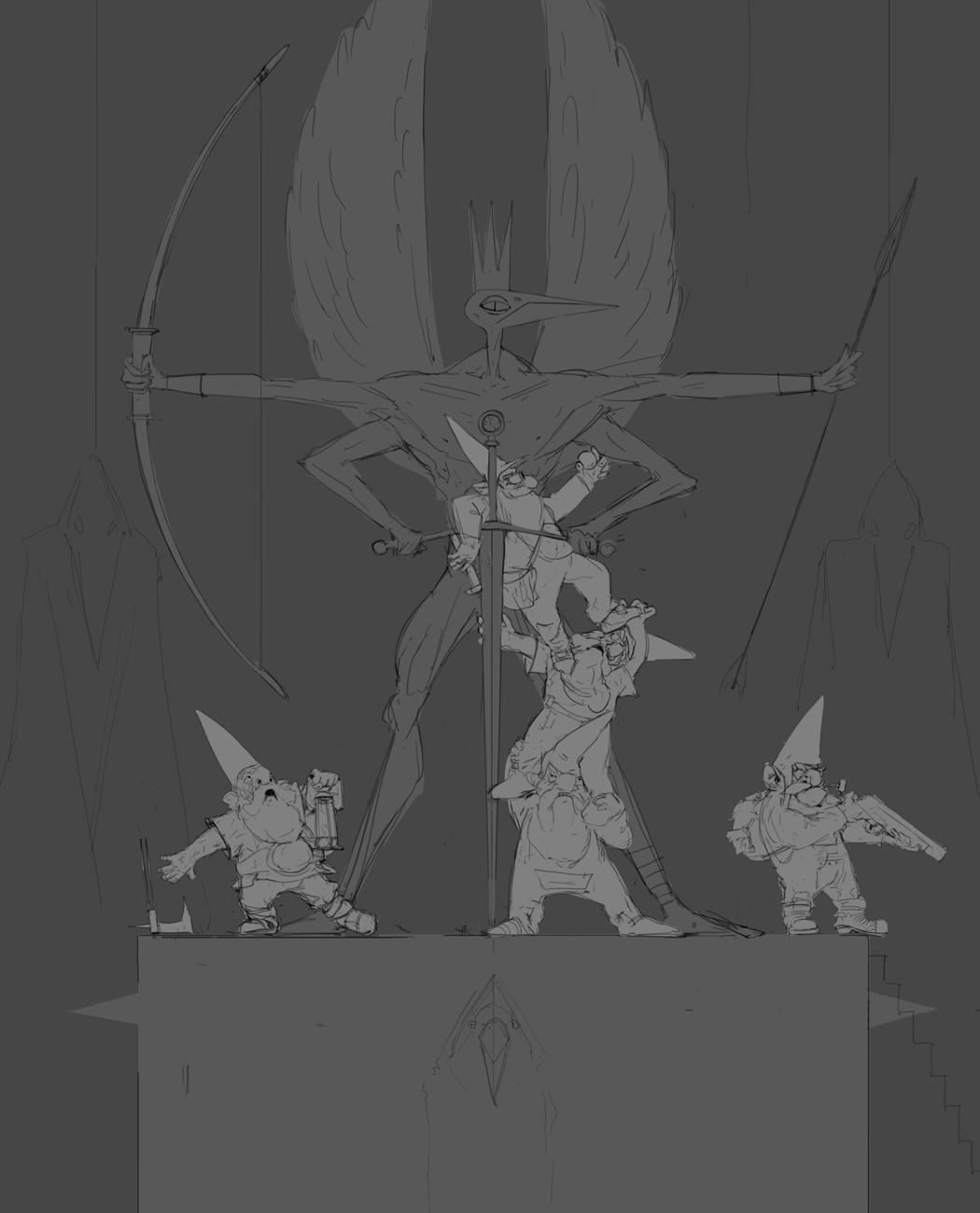 Gnomes_2.jpg
