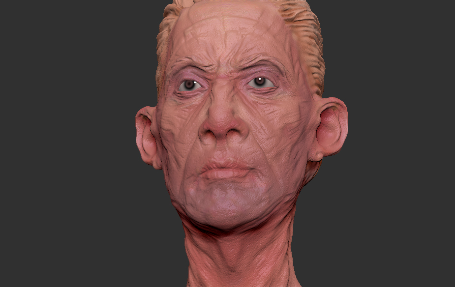 Голова Поли пэйнт.jpg