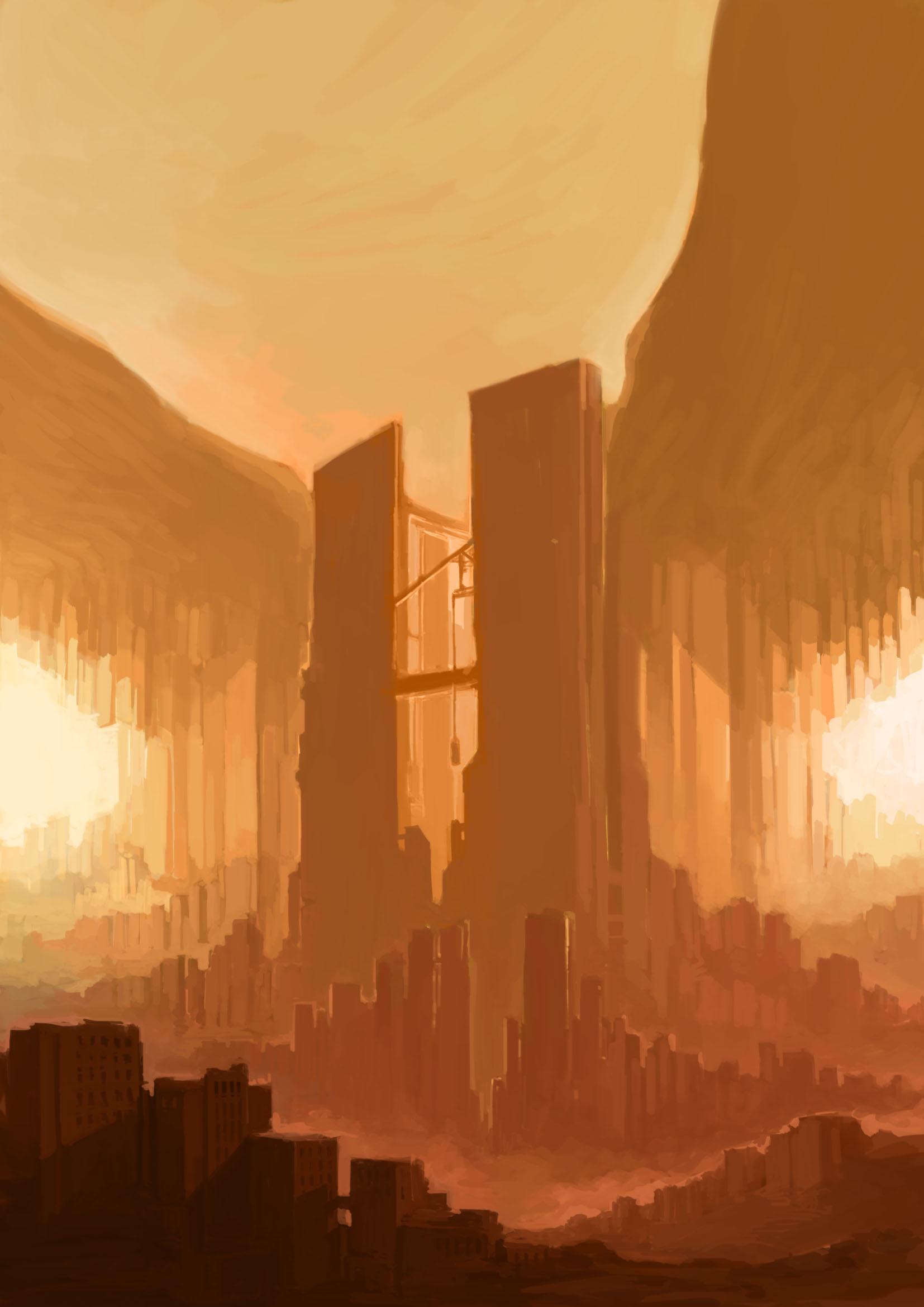 Город другой ракурс 03.jpg