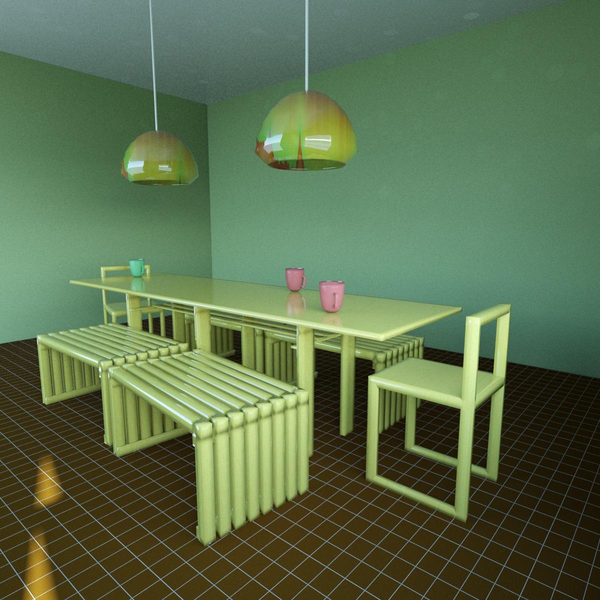 green din 3.jpg