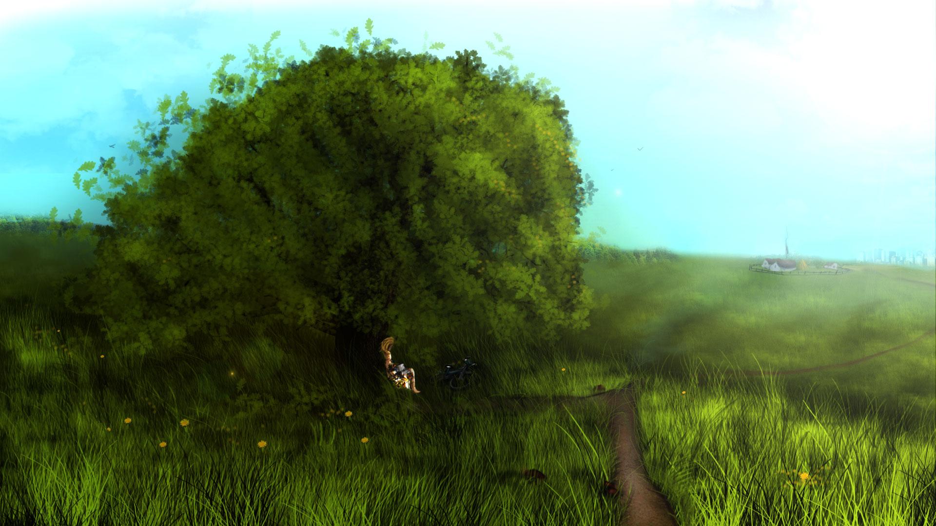 green_art_fin.jpg