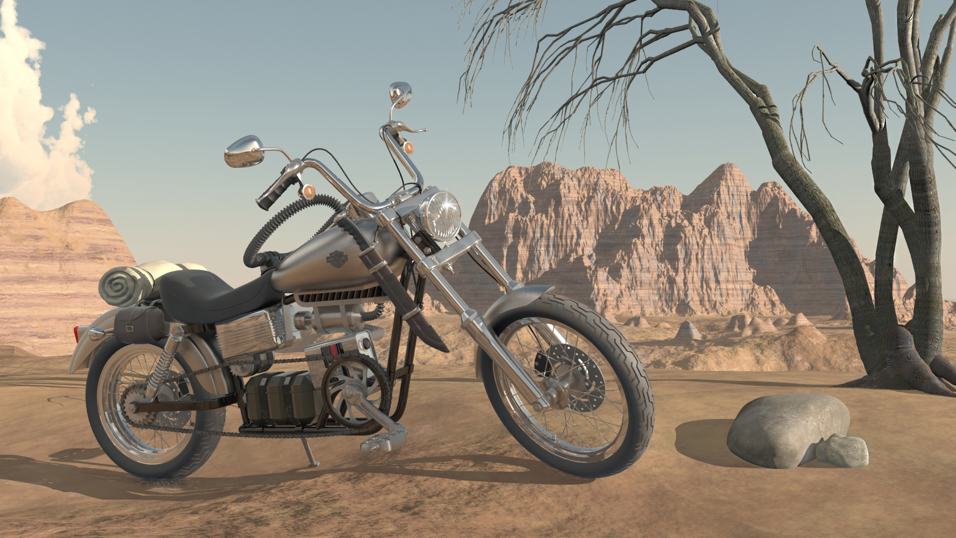 Harley1.2.jpg