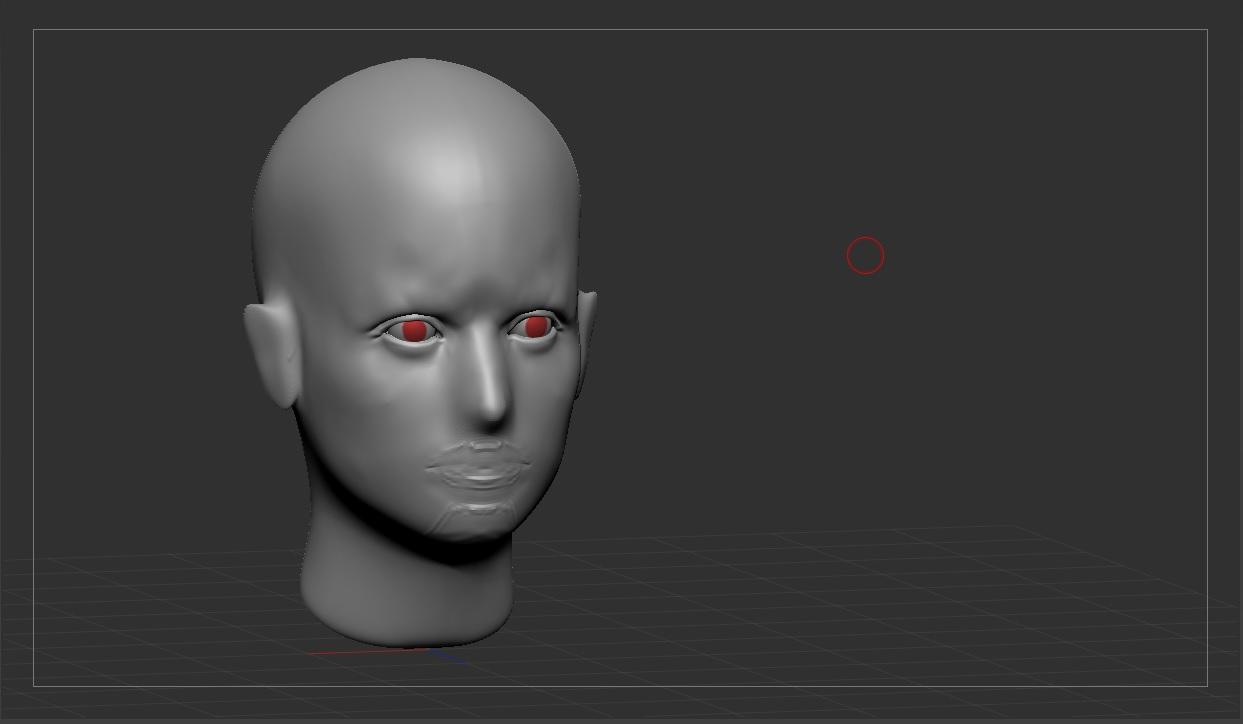 head2.jpg
