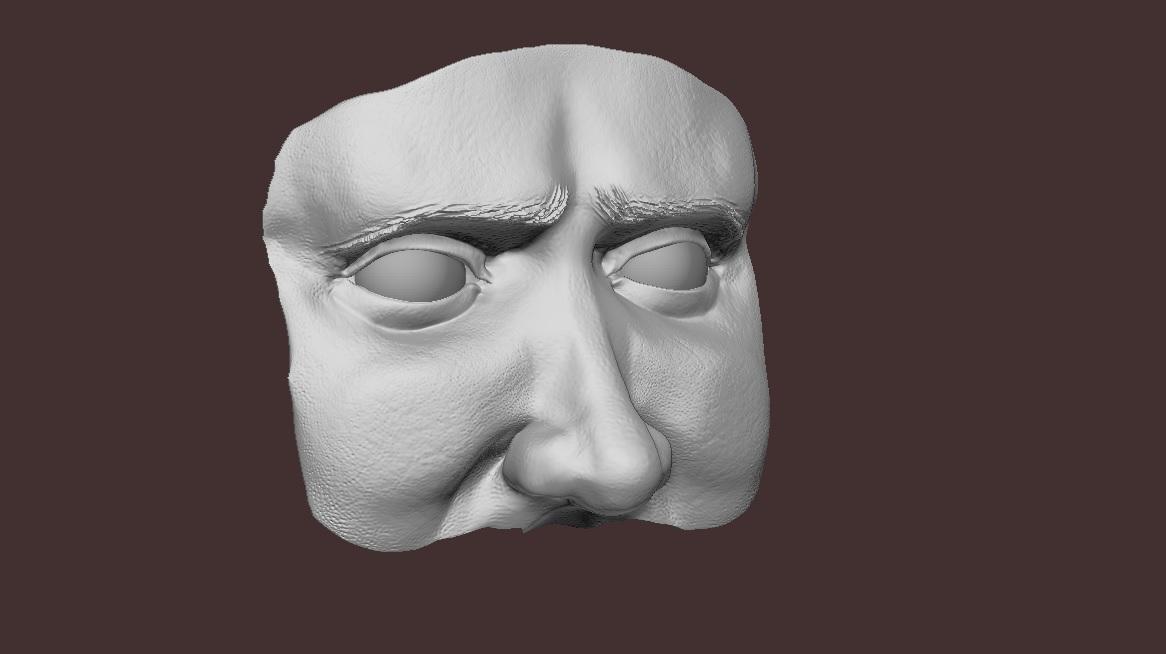 head_2018.jpg
