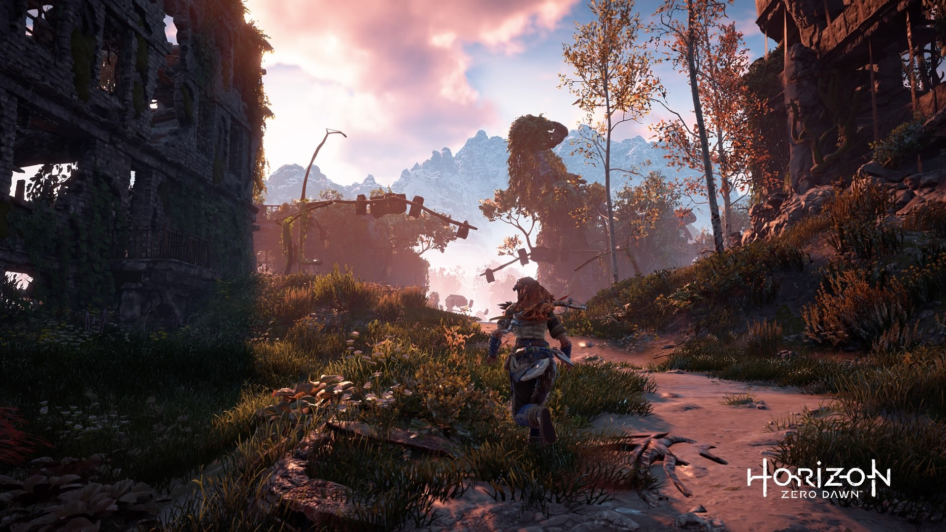 horizon-zero-dawn-review-6.jpg