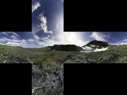 HorizontalCross.jpg