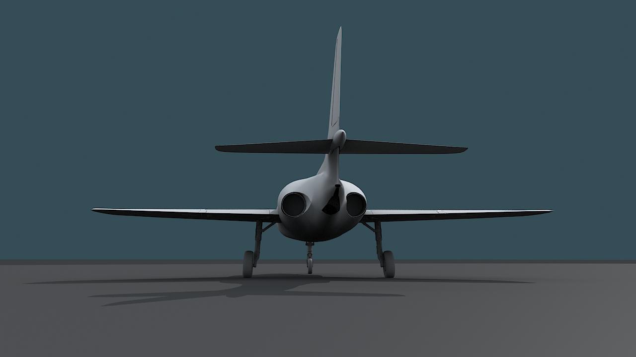 hp22.jpg