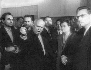 hruschev-v-manezhe.jpg