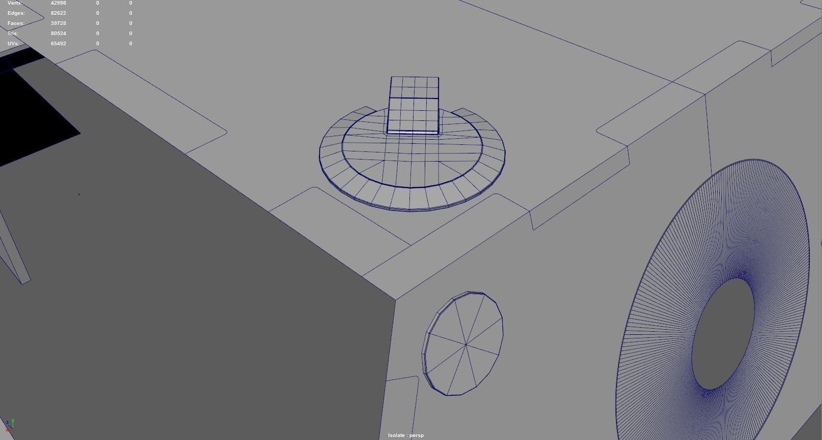 Hull_details_test.jpg