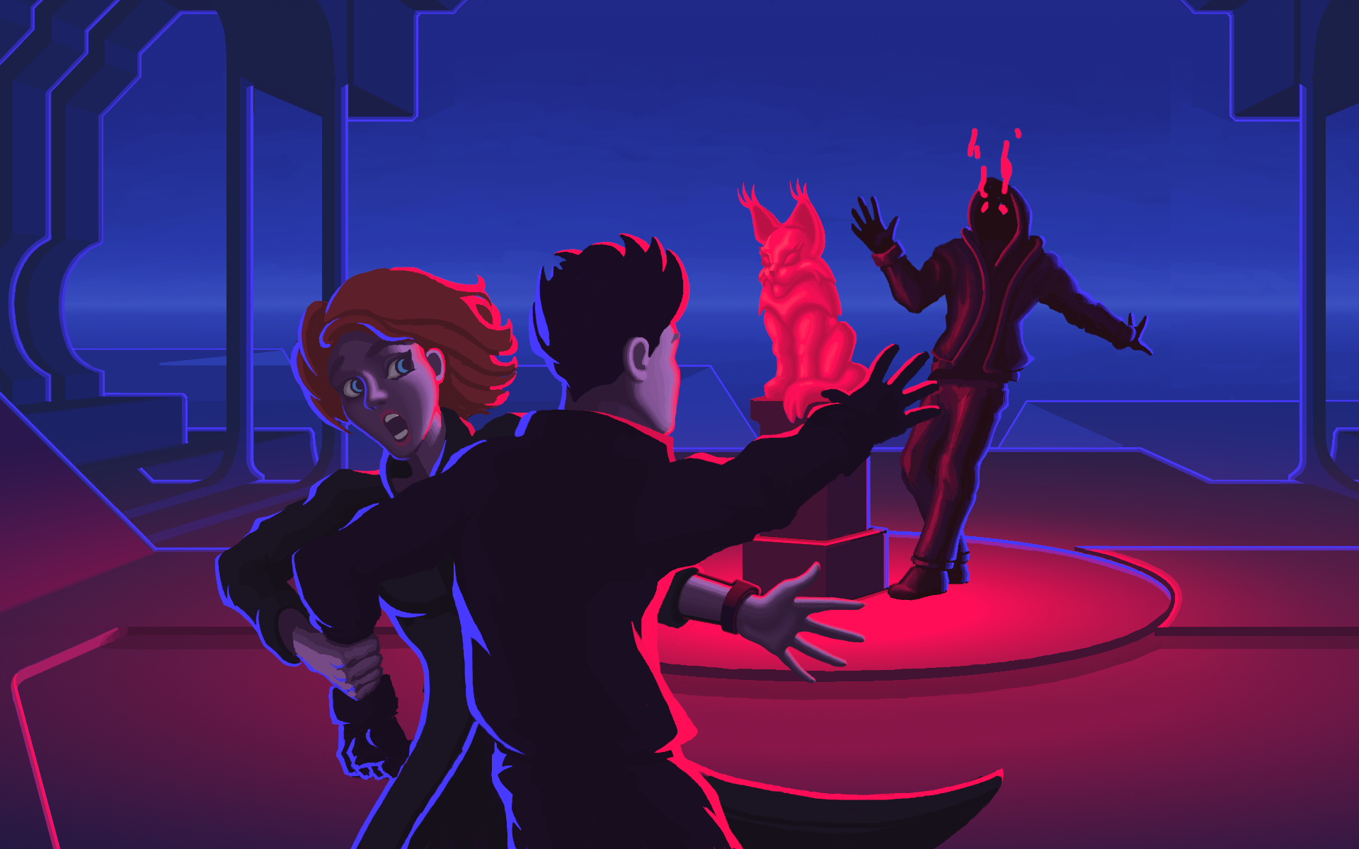 illustration---dead-world-01.jpg