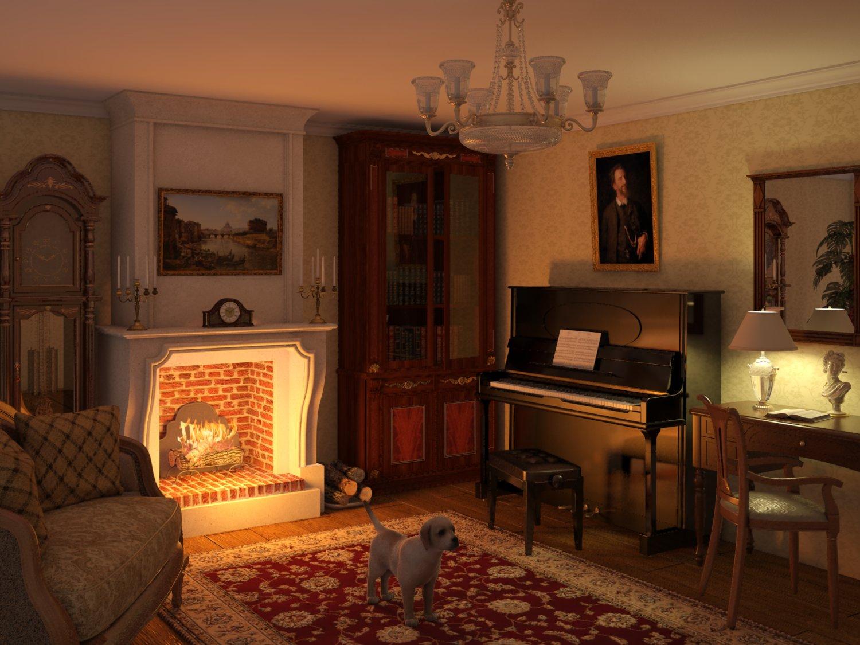 Interior2_1500x1125.jpg