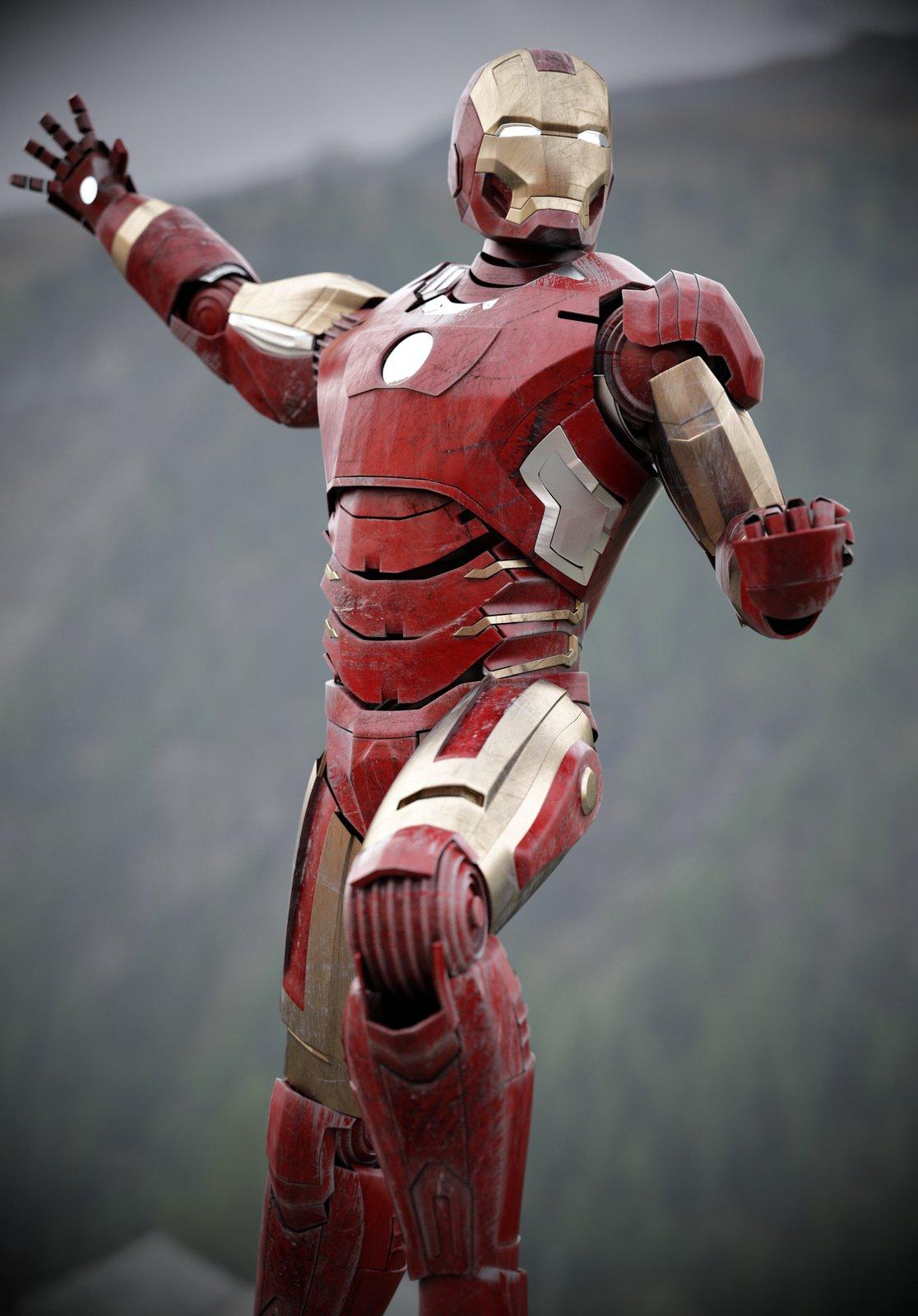 Iron Man Rigged.jpg