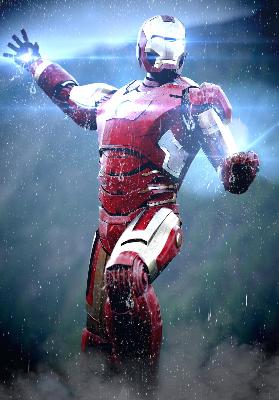 Iron Man Rigged_00047.jpg